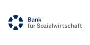 gesellschafter_bank_fuer_sozialwirtschaft.png