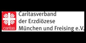 gesellschafter_caritas_muenchen_freising.png