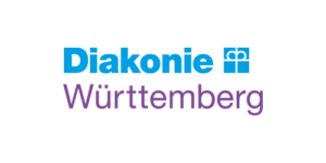 gesellschafter_diakonie_wuerttemberg.png