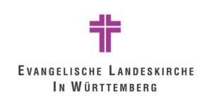 gesellschafter_ev_landeskirche_wuerttemberg.png