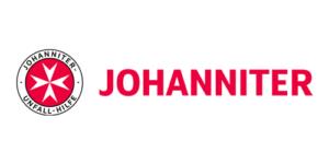 johanniter-logo-500x250-1.png